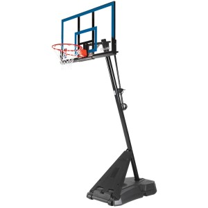 Basketball Gear Australia Buy Online Sportitude